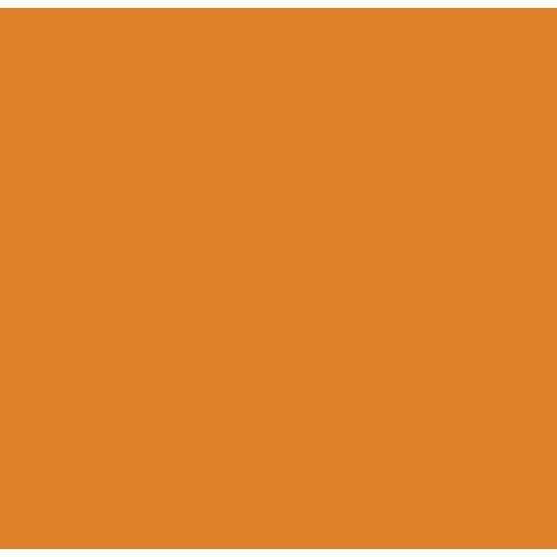 Melinda Marton Psykoterapi København logo
