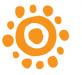 logo melinda email